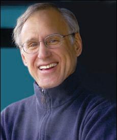 Dennis M. Powers wwwdennispowersbookscomassetsdennislgjpg
